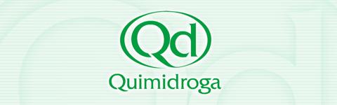 NEWS_QUIMIDROGA
