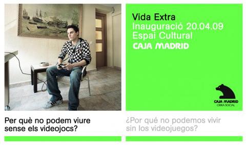 news-vidaextra
