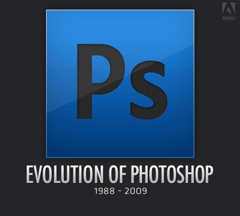 BLOG_PS-EVOLUCIO