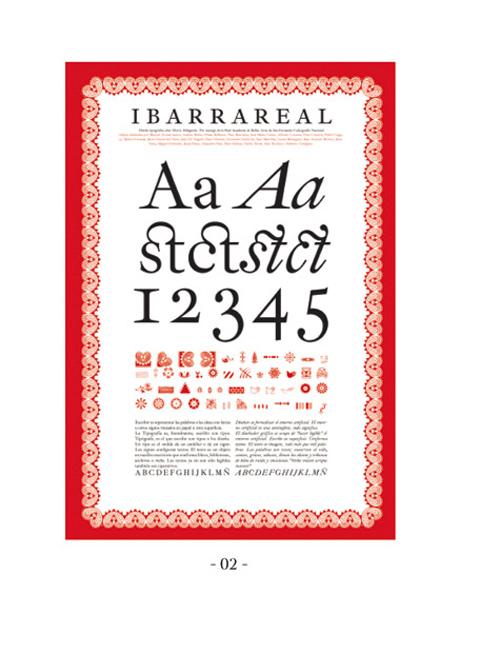BLOG_IBARRAREAL