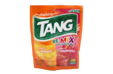 BLOG-TANGREMIX-1