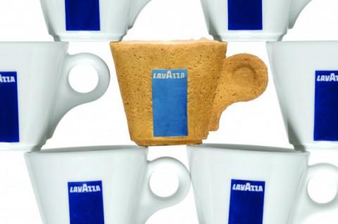 Blog-Lavazza-Coffee-Cup-1-lanegreta-480x319