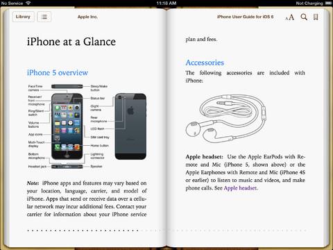 Blog-iOS6-Guia-lanegreta-2