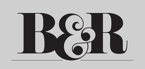 BLOG-ANAGRAMA-0