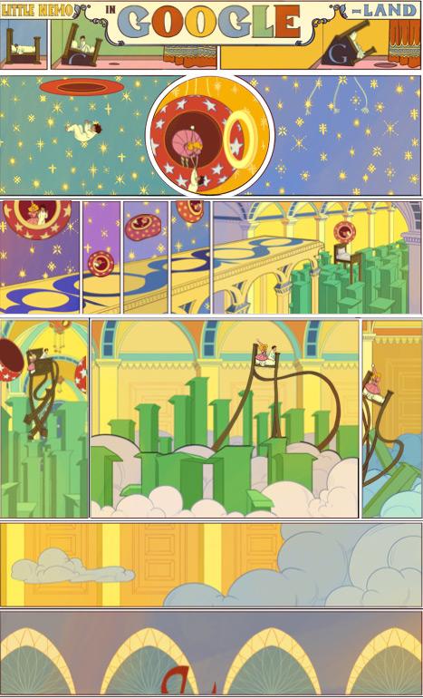 Blog-Doodle-Google-Little-Nemo-lanegreta-2