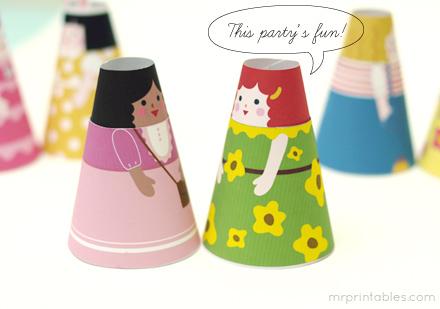 EBDLN-Printable-paper-dolls-cone-girls-lanegreta-3