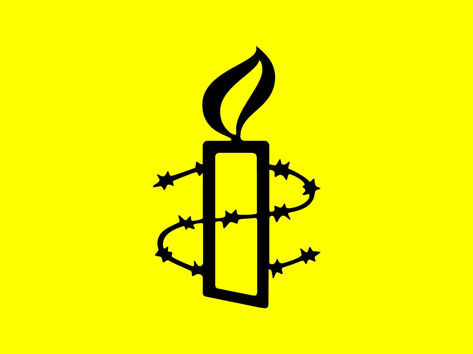 EBDLN-Amnistia-Concurs-Foto-lanegreta-1