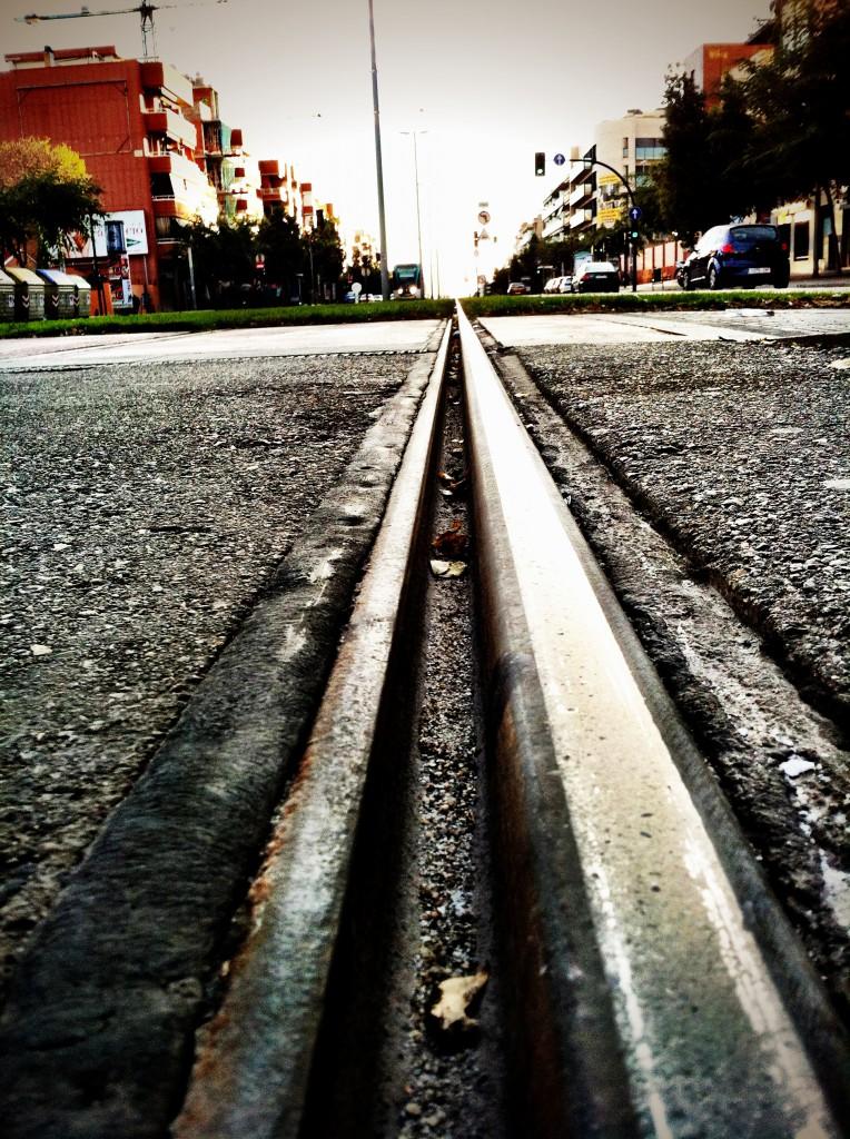 EBDLN-TramBaix-Padro-lanegreta