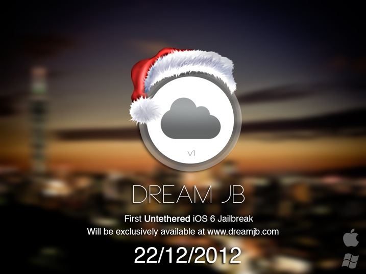 EBDLN-dream-jb-ios-6-lanegreta