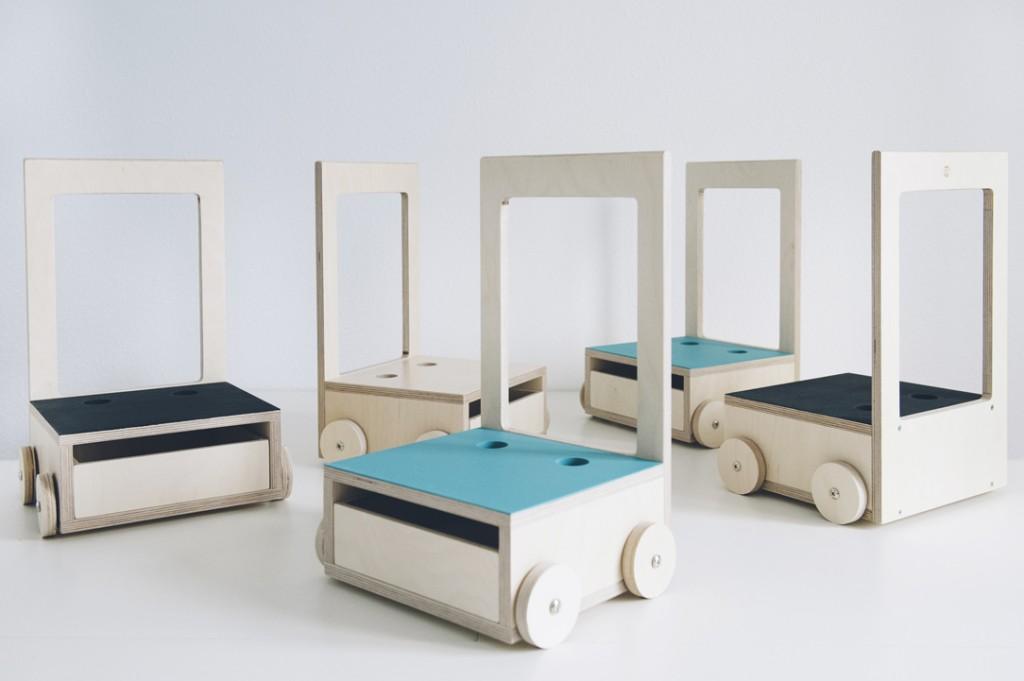 EBDLN-Cadira-nimio-lanegreta-2