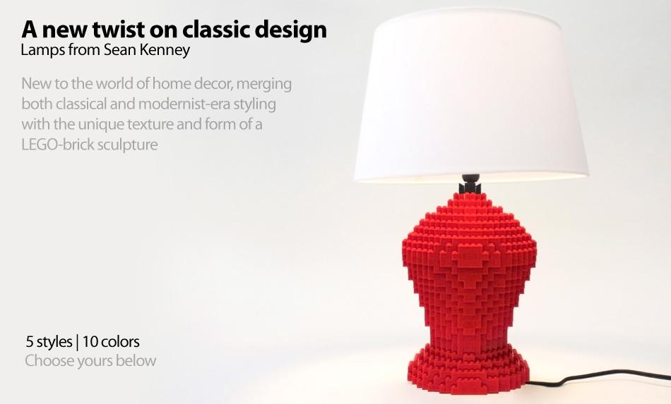 EBDLN-Lamp-LEGO-lanegreta-1