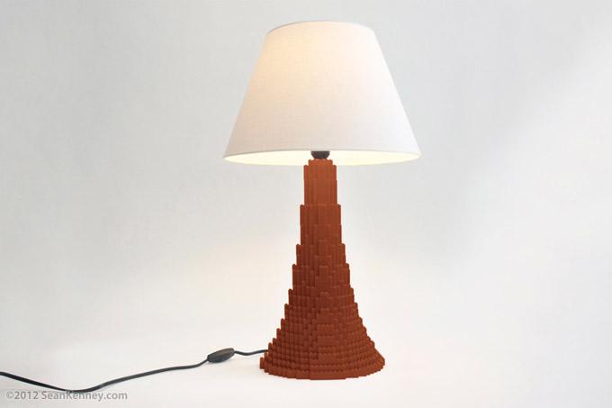 EBDLN-Lamp-LEGO-lanegreta-10
