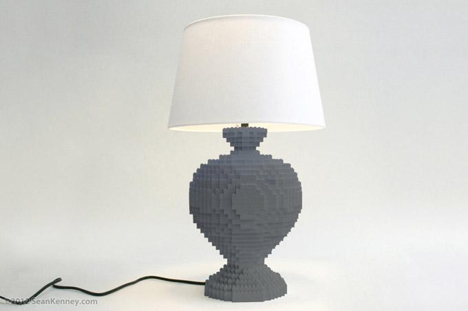 EBDLN-Lamp-LEGO-lanegreta-12