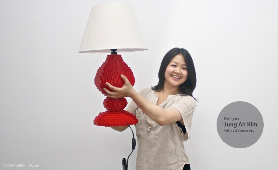 EBDLN-Lamp-LEGO-lanegreta-2