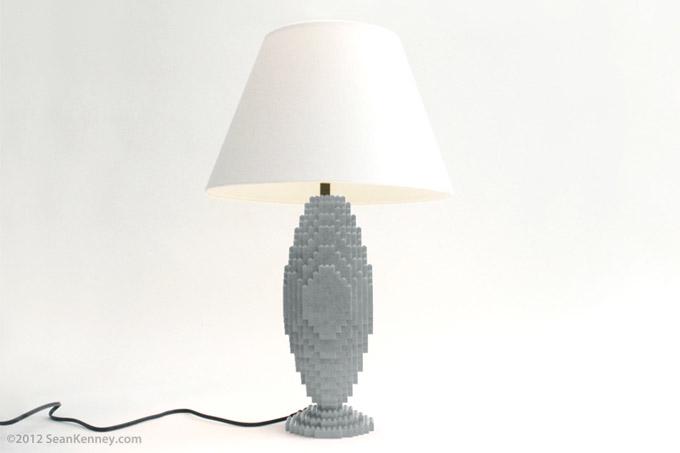 EBDLN-Lamp-LEGO-lanegreta-3