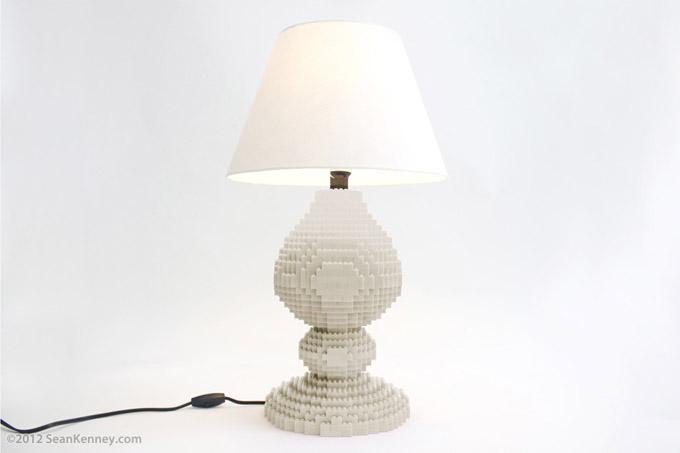 EBDLN-Lamp-LEGO-lanegreta-4