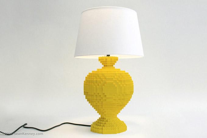 EBDLN-Lamp-LEGO-lanegreta-6
