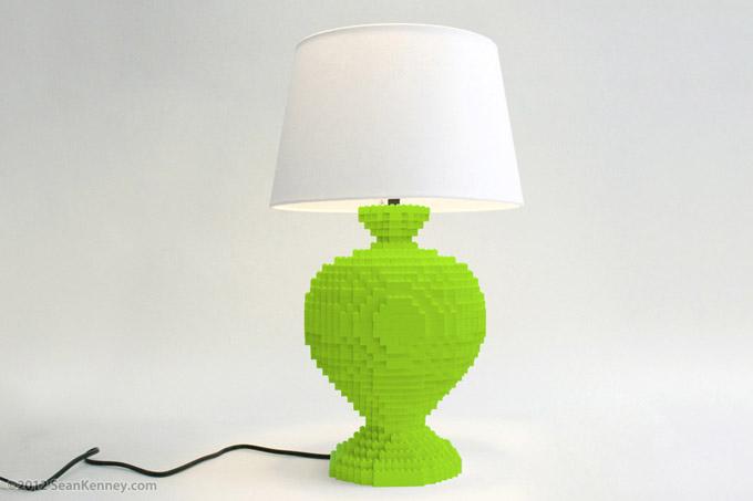 EBDLN-Lamp-LEGO-lanegreta-8