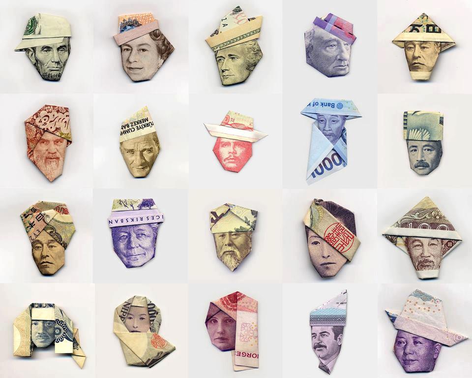 EBDLN-Origami-Social-Money-lanegreta