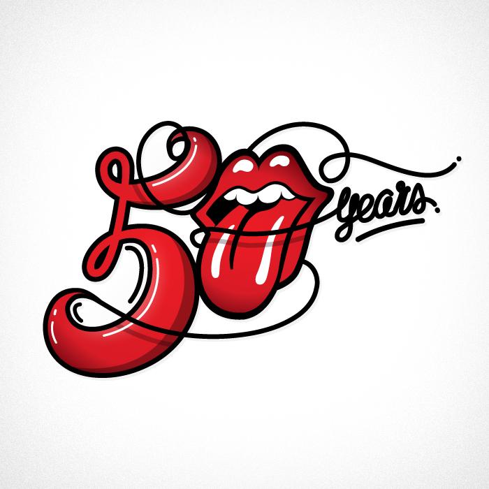 EBDLN-Rolling-Stones-Logo-Andrewfootit
