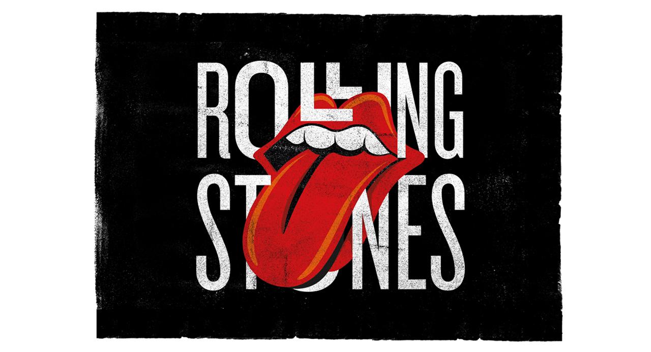 EBDLN-Rolling-Stones-Logo-josemacena