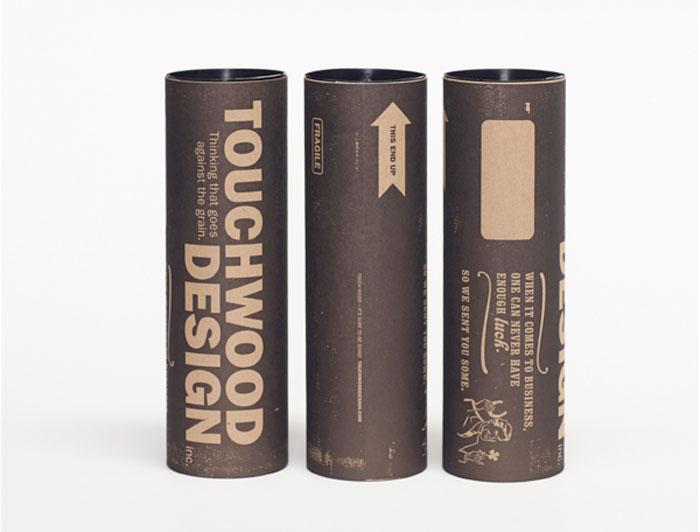 EBDLN-Touchwood-Design-Espelma-lanegreta-3