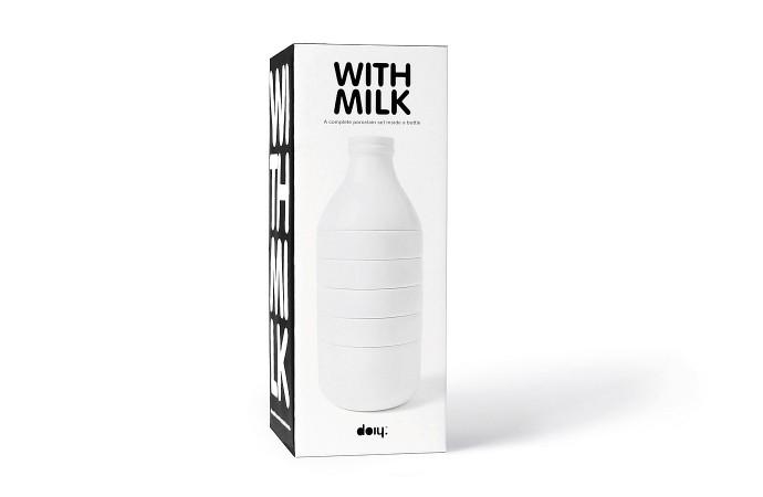 EBDLN-Withmilk-lanegreta-4
