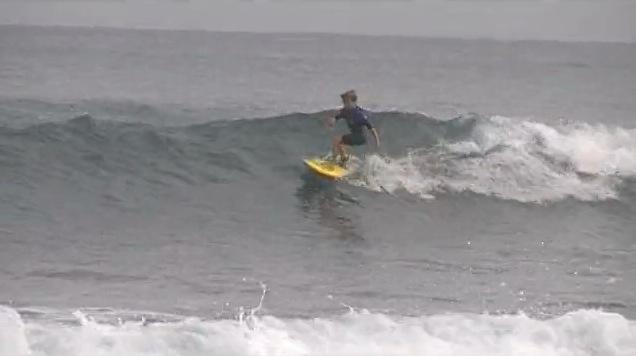 EBDLN-Amatriain-surf-lanegreta-2