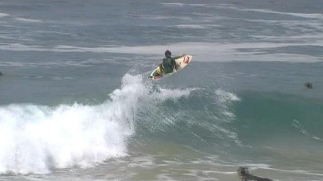 EBDLN-Amatriain-surf-lanegreta-4