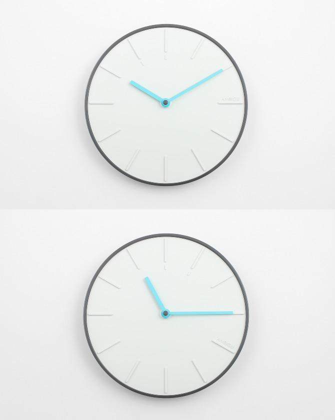 EBDLN-Ambigu-Rellotge-lanegreta-2