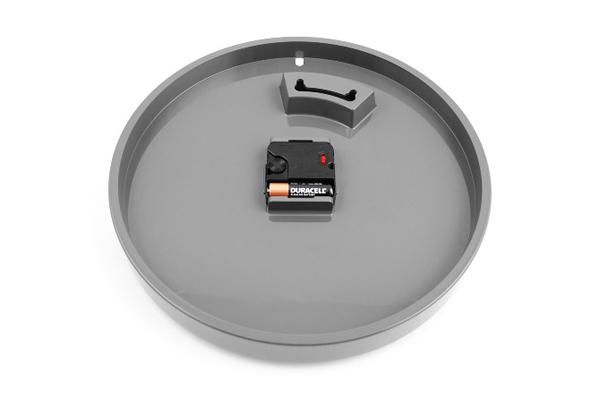 EBDLN-Ambigu-Rellotge-lanegreta-4