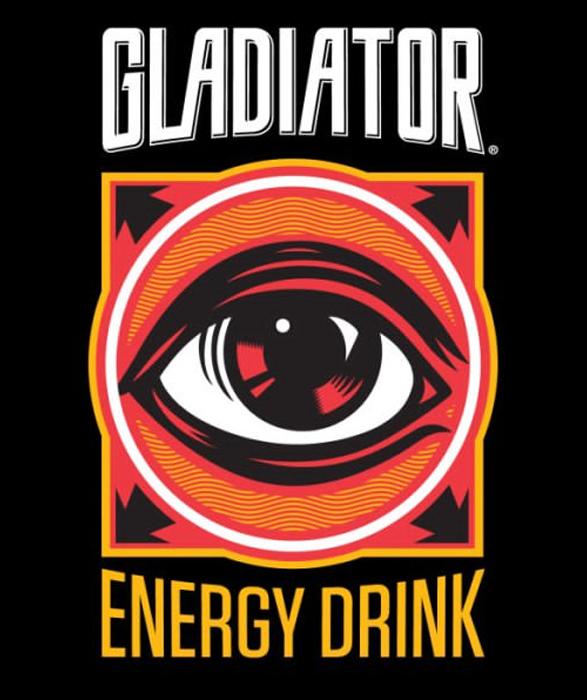EBDLN-Gladiator-Energy-Drink-IV-lanegreta-1