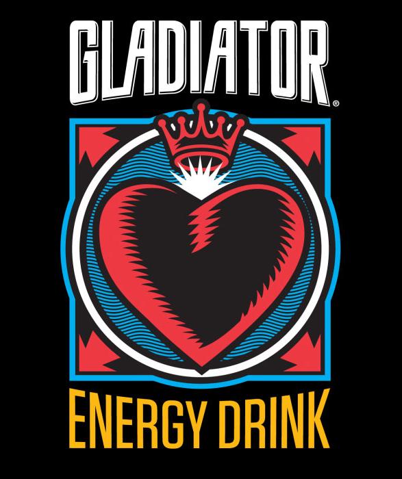 EBDLN-Gladiator-Energy-Drink-IV-lanegreta-2