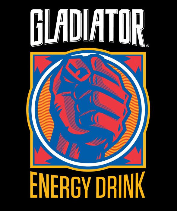 EBDLN-Gladiator-Energy-Drink-IV-lanegreta-3