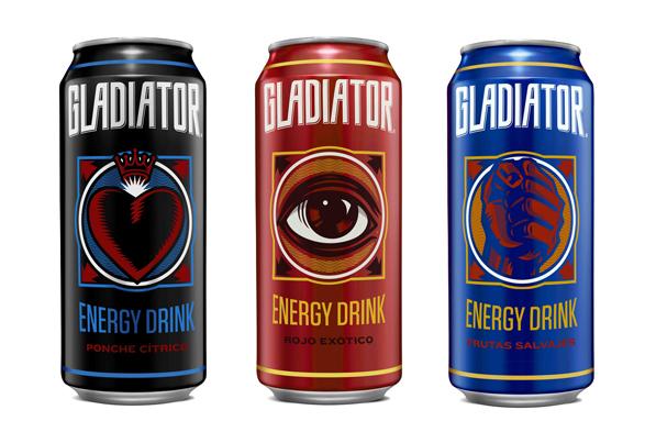 EBDLN-Gladiator-Energy-Drink-IV-lanegreta-5