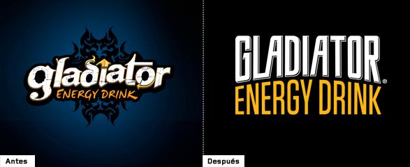 EBDLN-Gladiator-Energy-Drink-IV-lanegreta-6