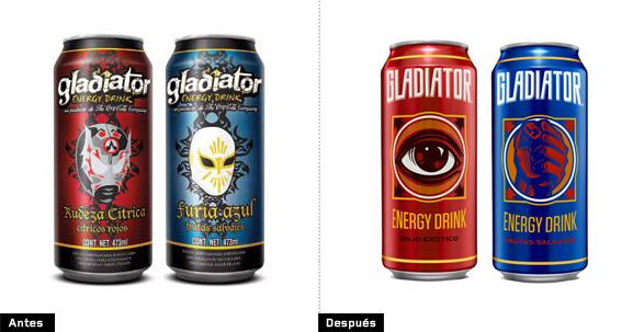 EBDLN-Gladiator-Energy-Drink-IV-lanegreta-7