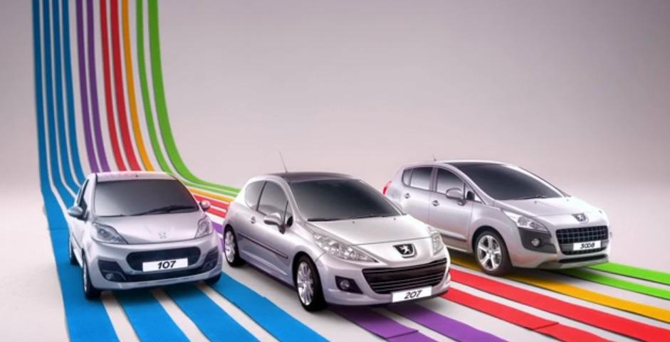 EBDLN-Peugeot-Paperwork-lanegreta-3