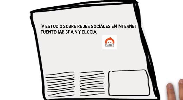 EBDLN-Xarxes-Socials-IAB-2012-lanegreta-1
