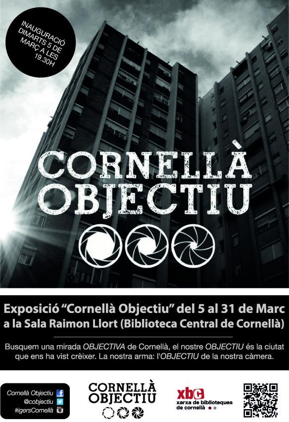 EBDLN-cartell-expo-cornella-objectiu