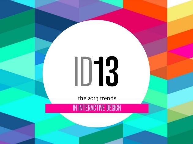 EBDLN-trends-in-Interactive-Design-for-2013-lanegreta