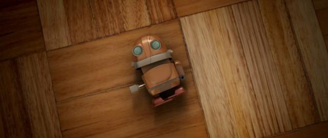 EBDLN-A-Story-About-Robots-lanegreta-2