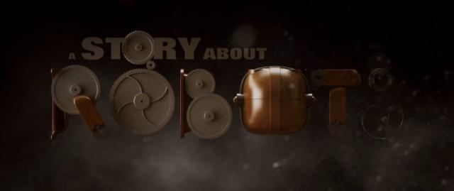 EBDLN-A-Story-About-Robots-lanegreta-3