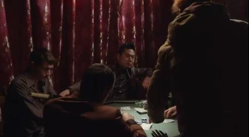EBDLN-Carlsberg-Poker-lanegreta-2