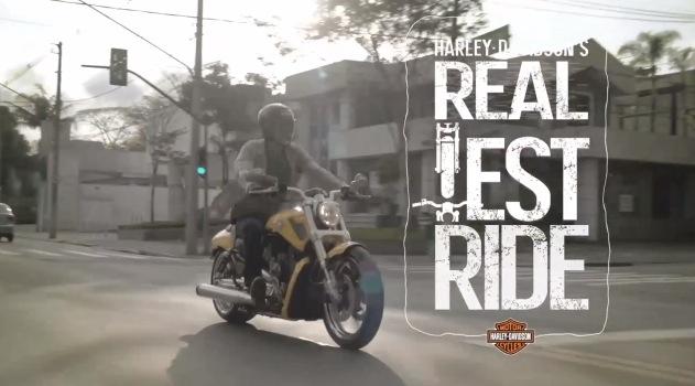 EBDLN-Harley-Davidson-Real-test-lanegreta