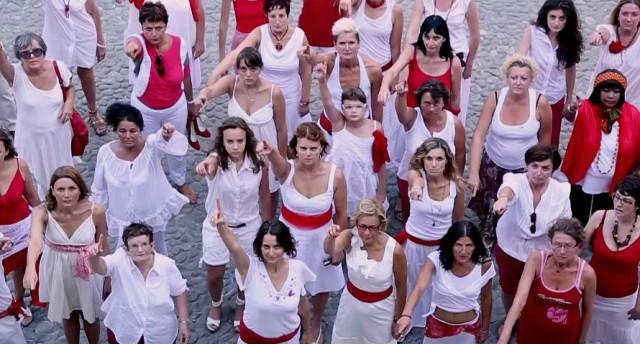 EBDLN-OneBillionRising-Accio-lanegreta-2