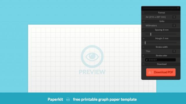EBDLN-Paperkit-lanegreta-1