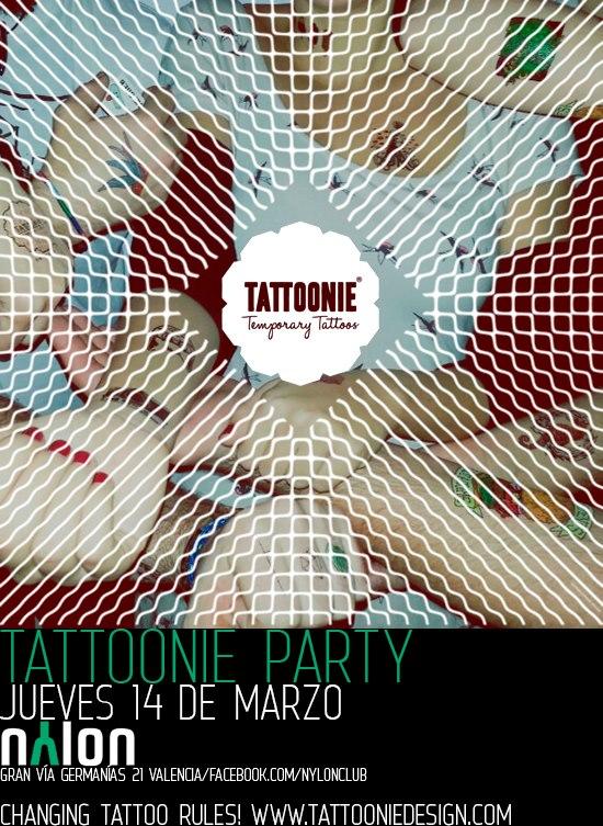 EBDLN-Tattoonie-Party-lanegreta