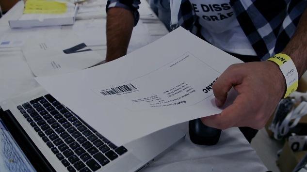 EBDLN-Blanc-2012-Video-lanegreta