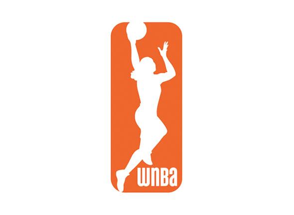 EBDLN-WNBA-ivc-2013-1